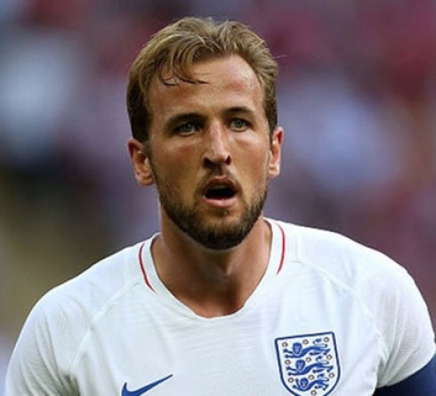 Harry Kane Forces to Join Man City