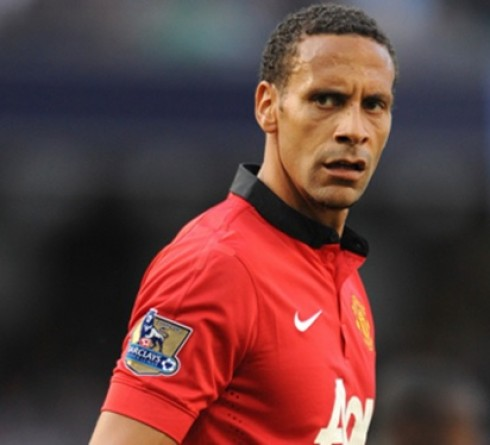 Newcastle United Becomes a Rich Club, Rio Ferdinand Suggests Signing Sterling To Declan Rice