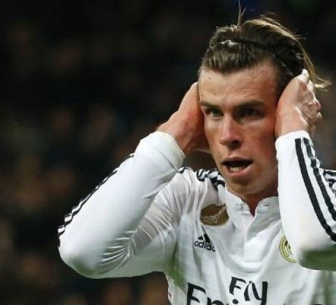 5 players who left out by Real Madrid in the Summer of 2020