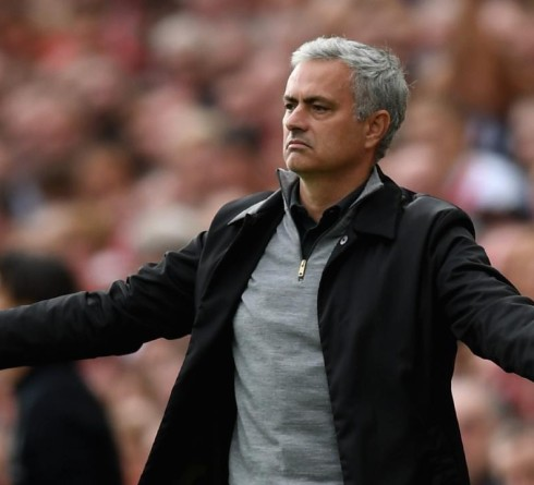 Which Club is Likely to Employ Jose Mourinho as Manager?