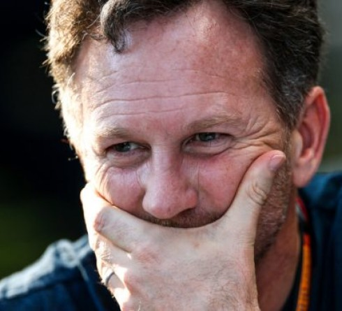 Horner: Cancellation of Australian GP frustrating but necessary