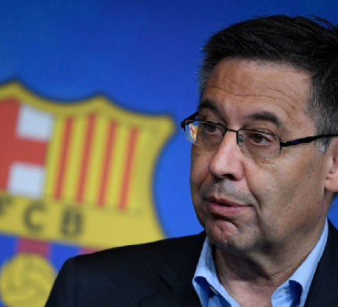 Barcelona President Believes the Club Can Still Sign Top Players