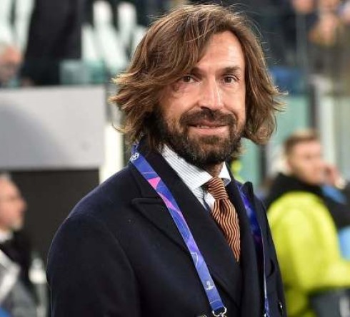 Gattuso's Message to Pirlo, The New Juventus Coach
