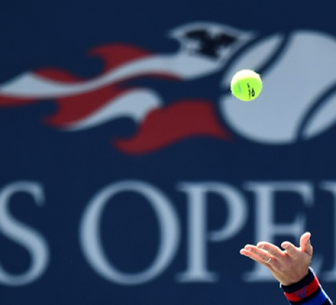 US Open Offers Scholarships to Tennis Players