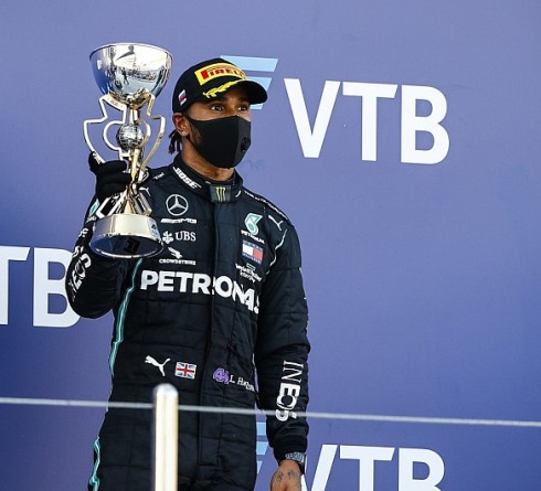 Hamilton: No more missed opportunities