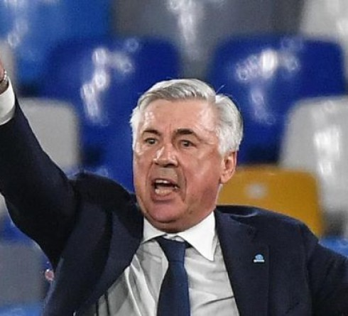 Ancelotti Reveals The Importance Of The Champions League For Los Blancos