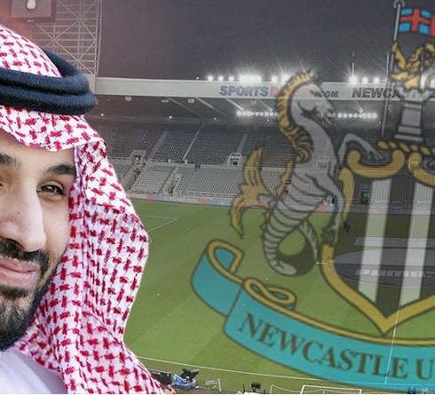 New Era of Newcastle United