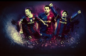 messi_xavi_iniesta_fc_barcelona_by_vincet_360-d4syer5