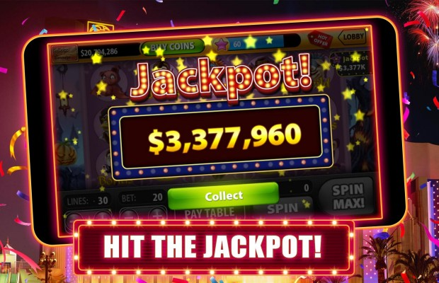 Real Tips: How to Use Probability to Win at Slots - Betting News | Sports  News | Casinos News | Gaming Reviews