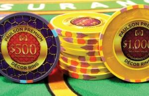 Casino News Malaysia