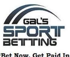 Malaysia Betting News