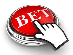 Betting News Malaysia