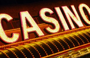 Casino News Singapore