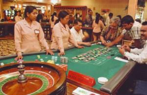 Malaysia Casino News