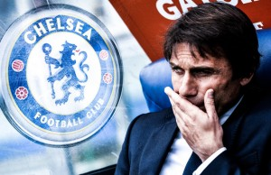 The Italian tactician hopes to revive Chelsea