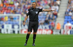 Mark Halsey's claims denied by PGMOL