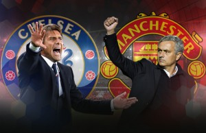 Preview – Chelsea vs Manchester United