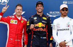 Daniel-Ricciardo-Monaco-Title