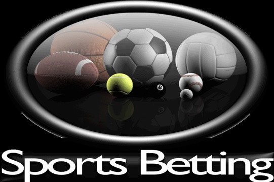 Sportsbook h3bet