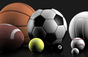 Online Sportsbook Malaysia today