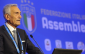 Serie A Could Lose 700 Million Euros in Combined Revenue