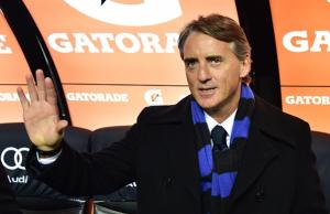 "Roberto Mancini: ""Inter Milan Still in Serie A Title Race"""