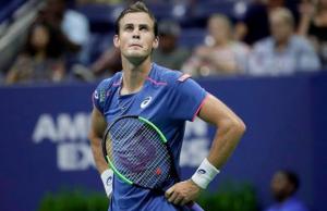 Vasek Pospisil Lists Challenges Around Reviving Tennis