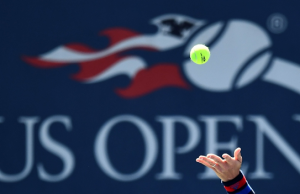 US Open Offers Scholarships