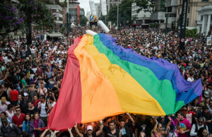 Brazilian Football Fans Launch an Observatory on Homophobia