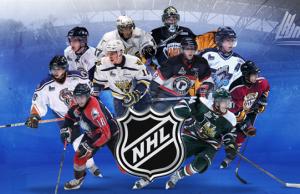 NHL Postpones 2 Big Events