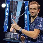 Tennis News Singapore | Latest Tennis Headlines