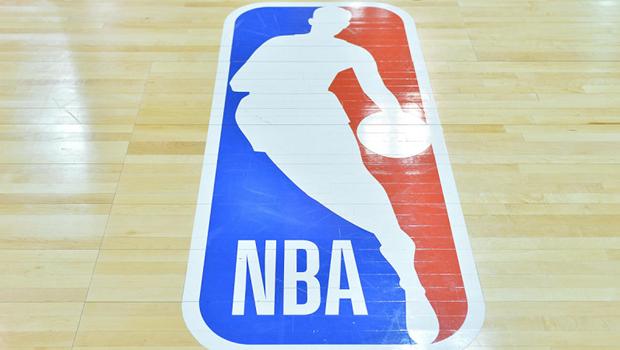 NBA Launches Format 2020-21 Season Calendar