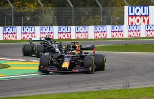 Horner says Red Bull learnt from its mistakes