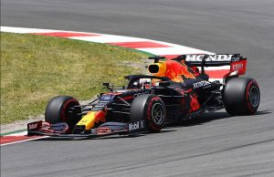 Wolff beleives Volkswagen can still enter F1 with Red Bull