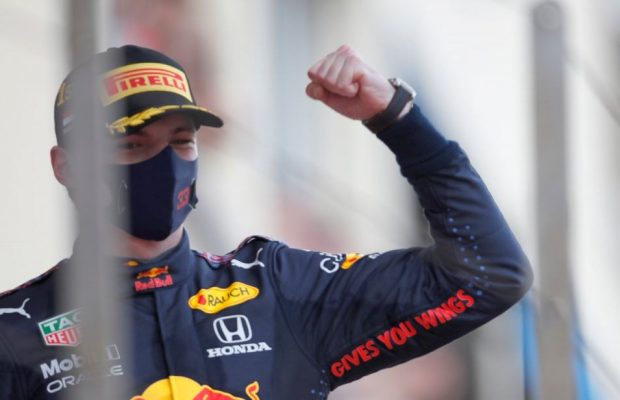 Marko believes Verstappen at a different level of maturity at Monaco
