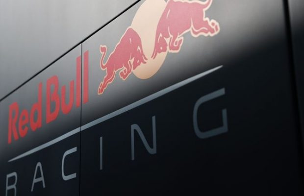 Red Bull parted ways with its racist employee