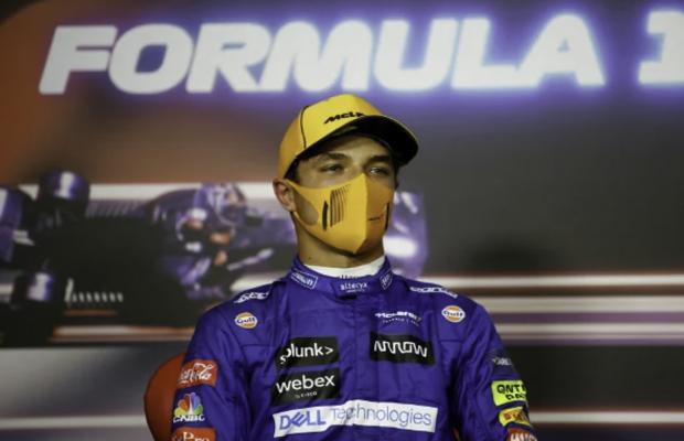 Formula 1 Defends Stewards' Decisions over Lando Norris' Penalty During Austrian Grand Prix