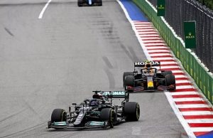 """Wolff Mercedes will be """"really aggressive"""" against Red Bull"""