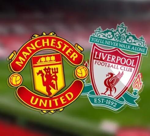 Ulasan dan Prediksi Premier League: Manchester United vs Liverpool
