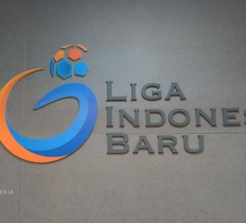 Protokol Kesehatan Di Lingkup Sepak Bola Indonesia