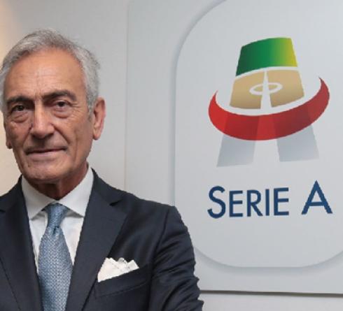 Akibat Wabah Virus Corona, Liga Serie A Bisa Kehilangan 700 Juta Euro di Pendapatan Gabungan