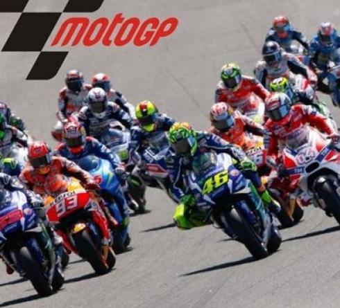 Sah, MotoGP Inggris dan Australia Ditiadakan
