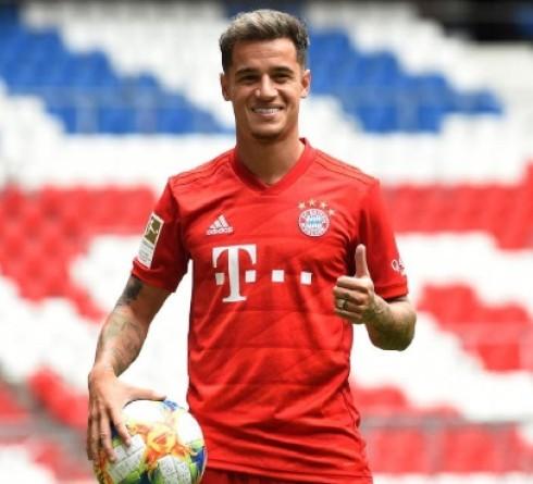 Persaingan Bursa Transfer Pemain di Premier League