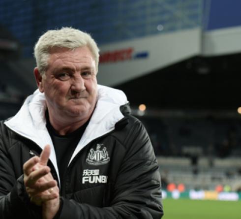 Pelatih Kepala Newcastle United Kritik VAR di Premier League