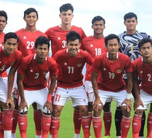 Timnas Indonesia U-19 Harus Selaras Dengan Bergulirnya Kompetisi Di Tanah Air