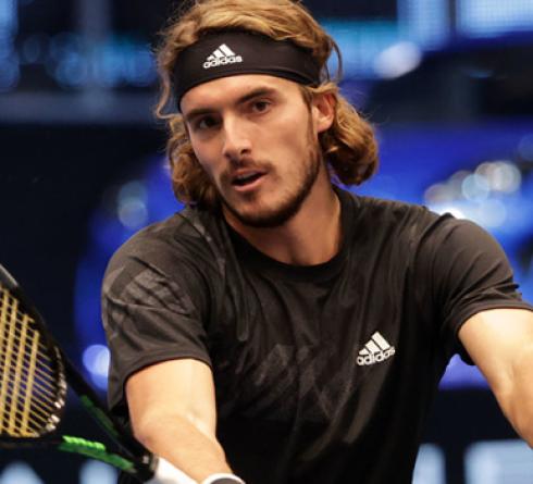 Bintang Tenis Peringkat 6 Ini Siap Hadapi Rafael Nadal Kembali di Lapangan Tanah Liat