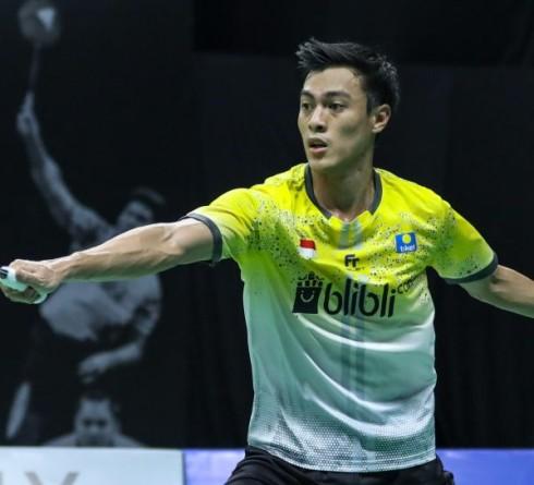 Indonesia Mengalahkan Taiwan Dengan Skor 3-2