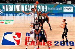 Pertama di India