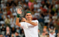 Roger Federer Akan Absen di Prancis Terbuka 2020