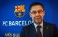 barcelona percaya